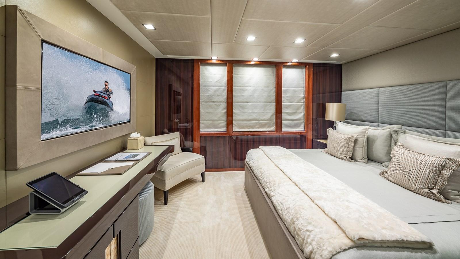 2011 PROTEKSAN  Motor Yacht 2909246