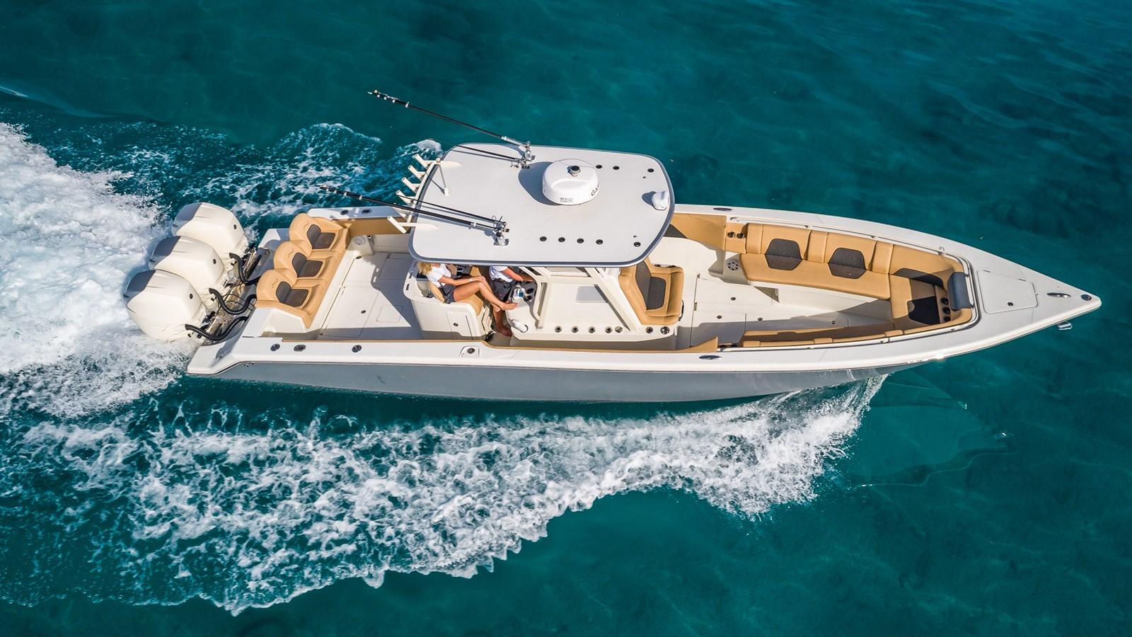 2011 PROTEKSAN  Motor Yacht 2909467