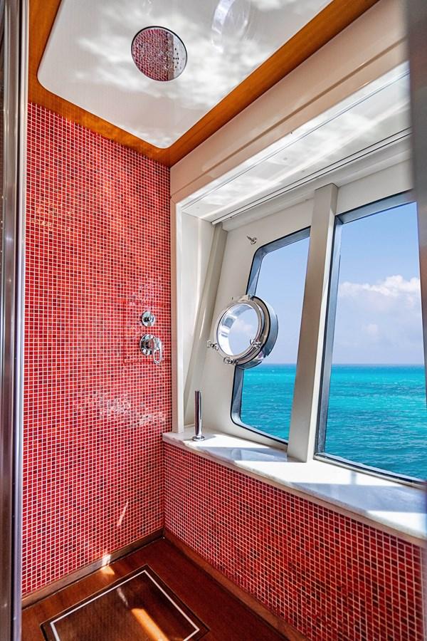 DSC01598 2006 FERRETTI YACHTS  Motor Yacht 2921347
