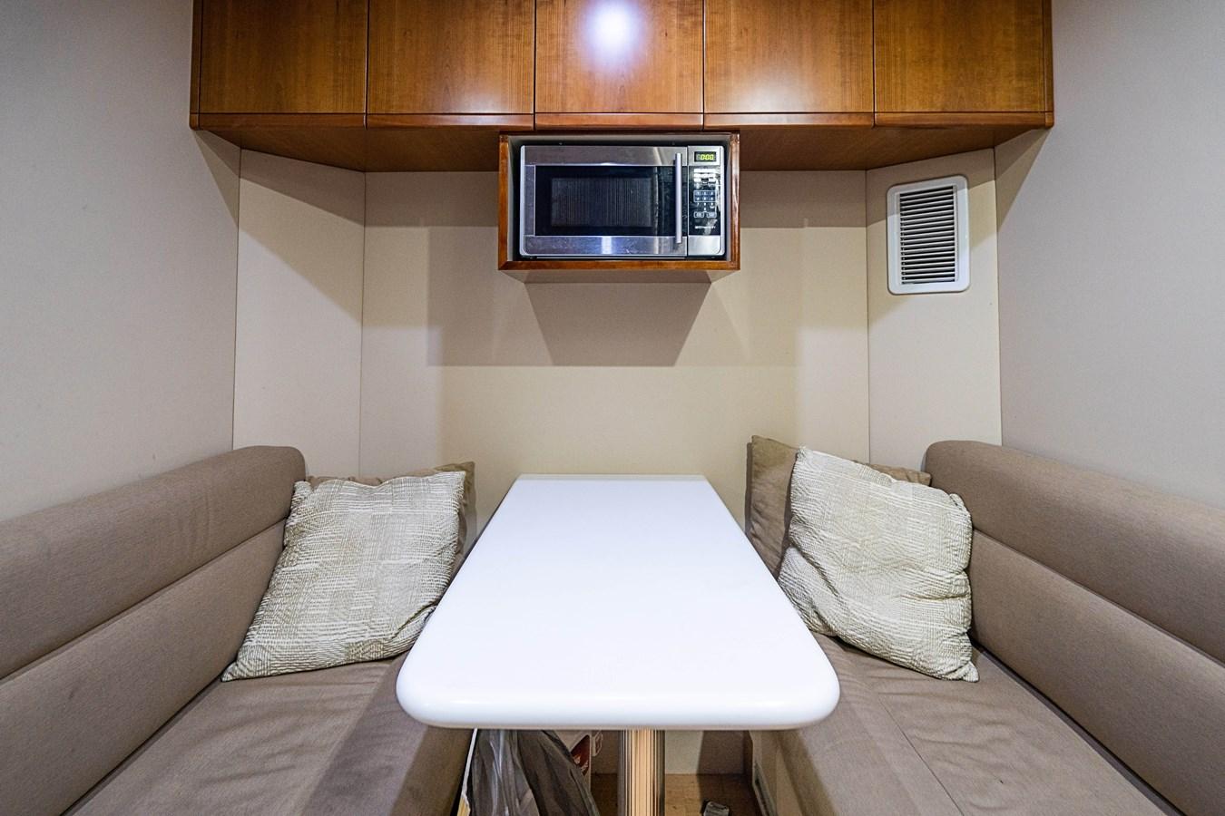 DSC01690 2006 FERRETTI YACHTS  Motor Yacht 2921411