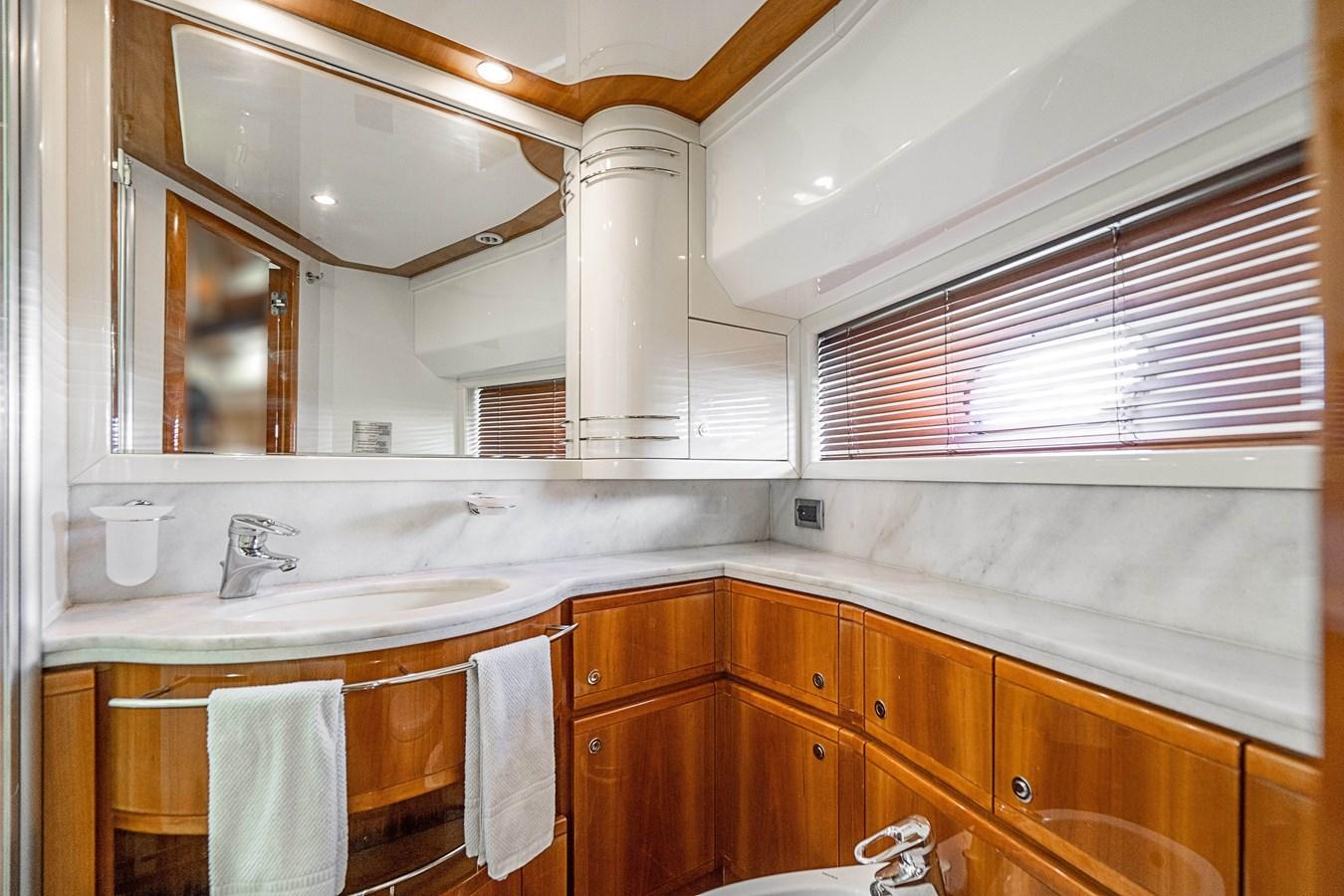 DSC01652 2006 FERRETTI YACHTS  Motor Yacht 2921447