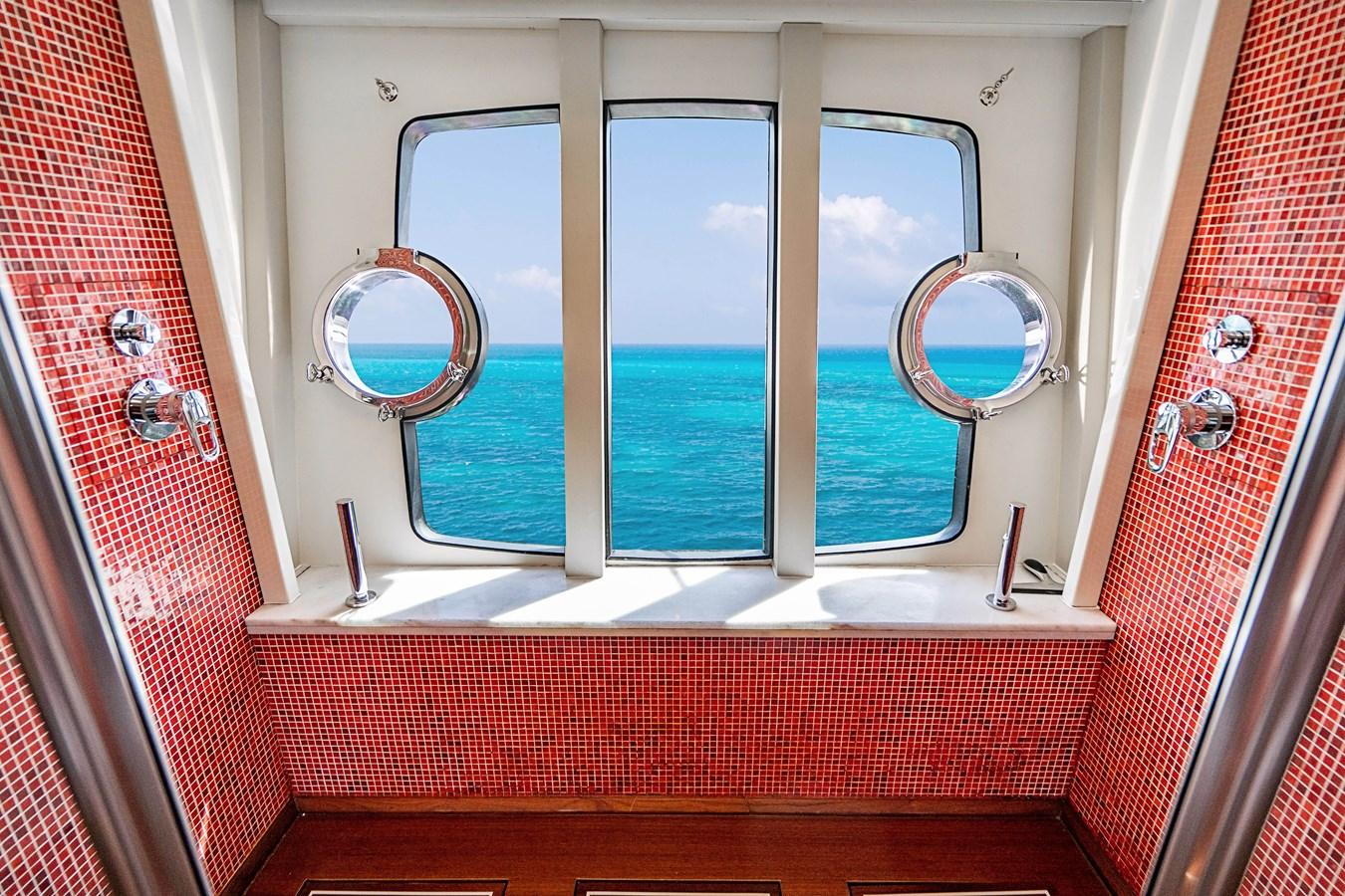DSC01596 2006 FERRETTI YACHTS  Motor Yacht 2921477