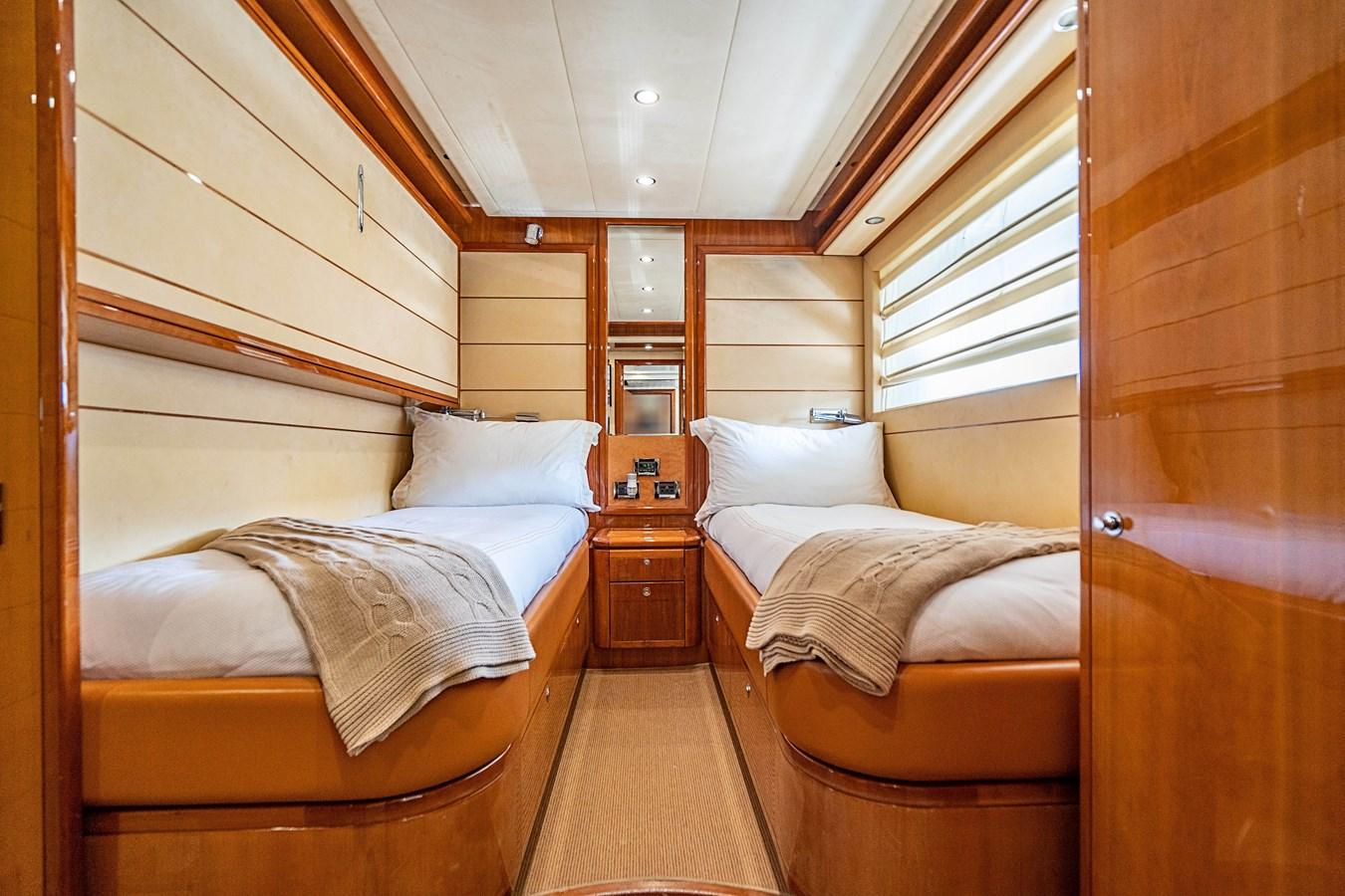 DSC01603 2006 FERRETTI YACHTS  Motor Yacht 2921759