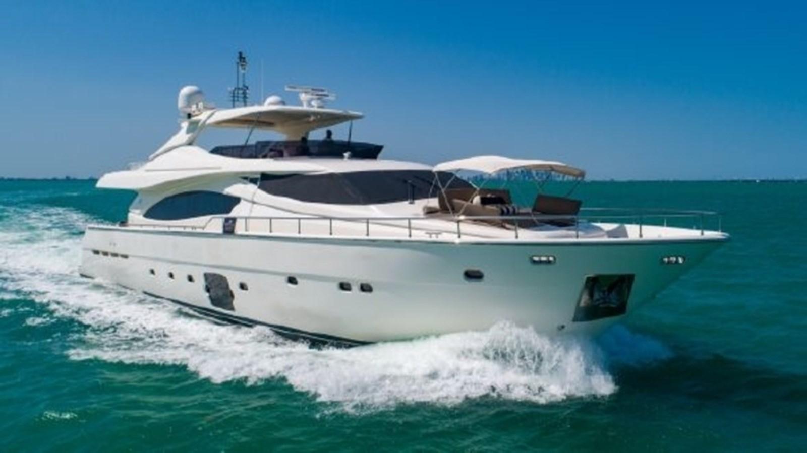 Webp.net-resizeimage 2006 FERRETTI YACHTS  Motor Yacht 2929670