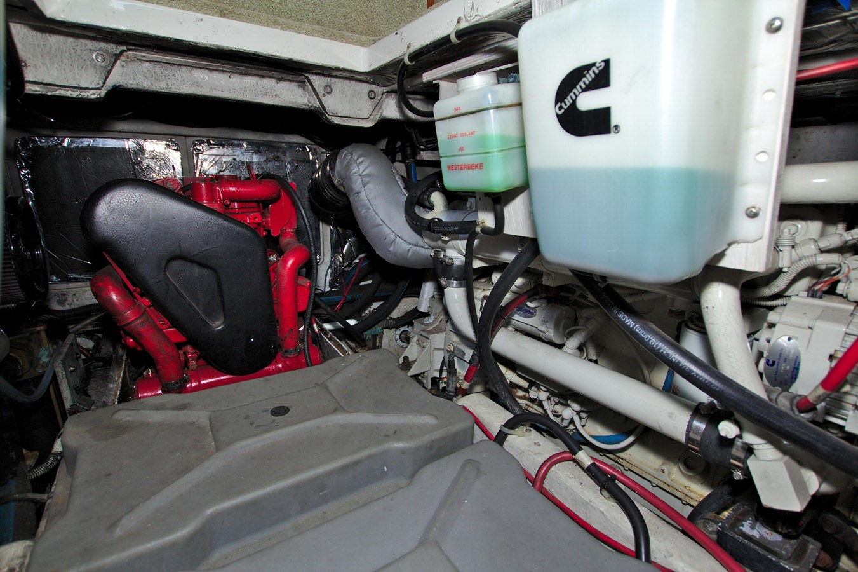 4100 engine wiring gatorbites 2000 maxum 4100 sca motor yacht mls 264091 yatco mls  maxum 4100 sca motor yacht