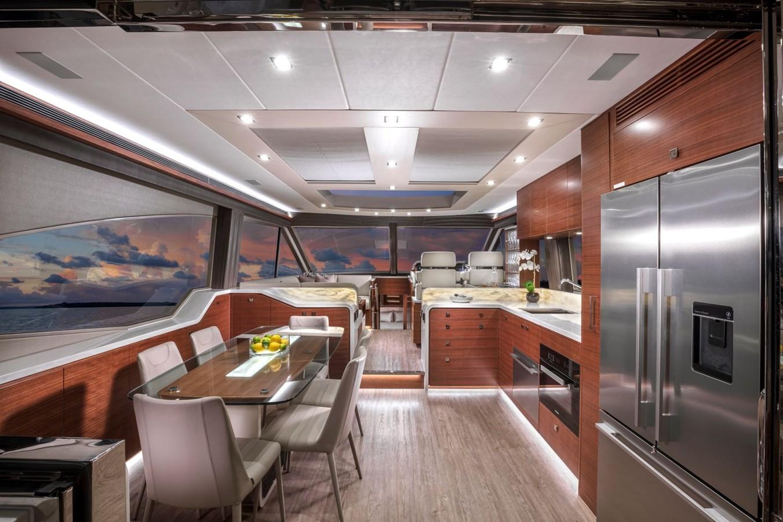 Main Salon 2020   Motor Yacht 2916161