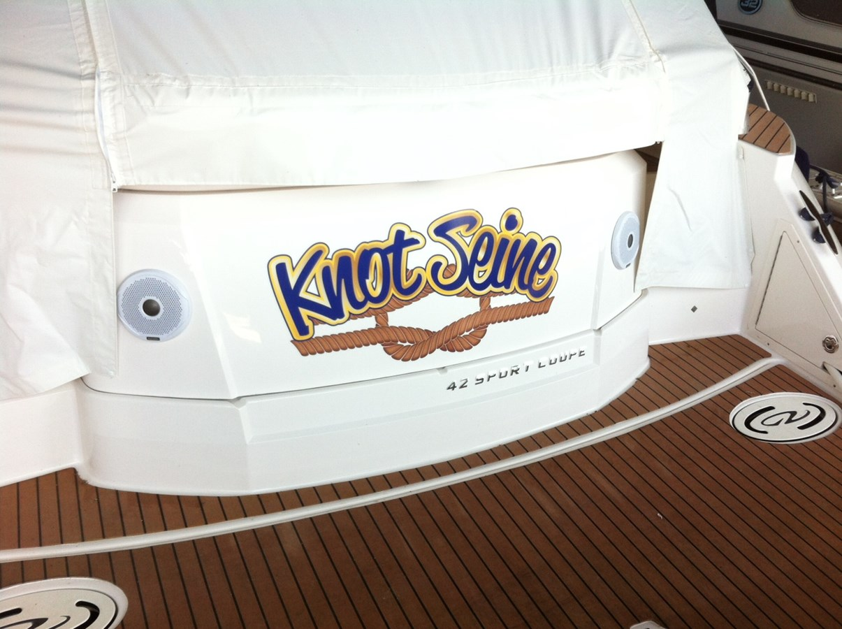 photo%201 2013 REGAL 42 Sport Coupe Motor Yacht 2916658