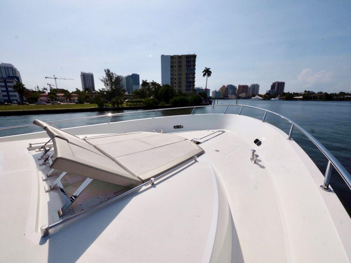 2018 OCEAN ALEXANDER 85 MotorYacht Cruiser 2918660