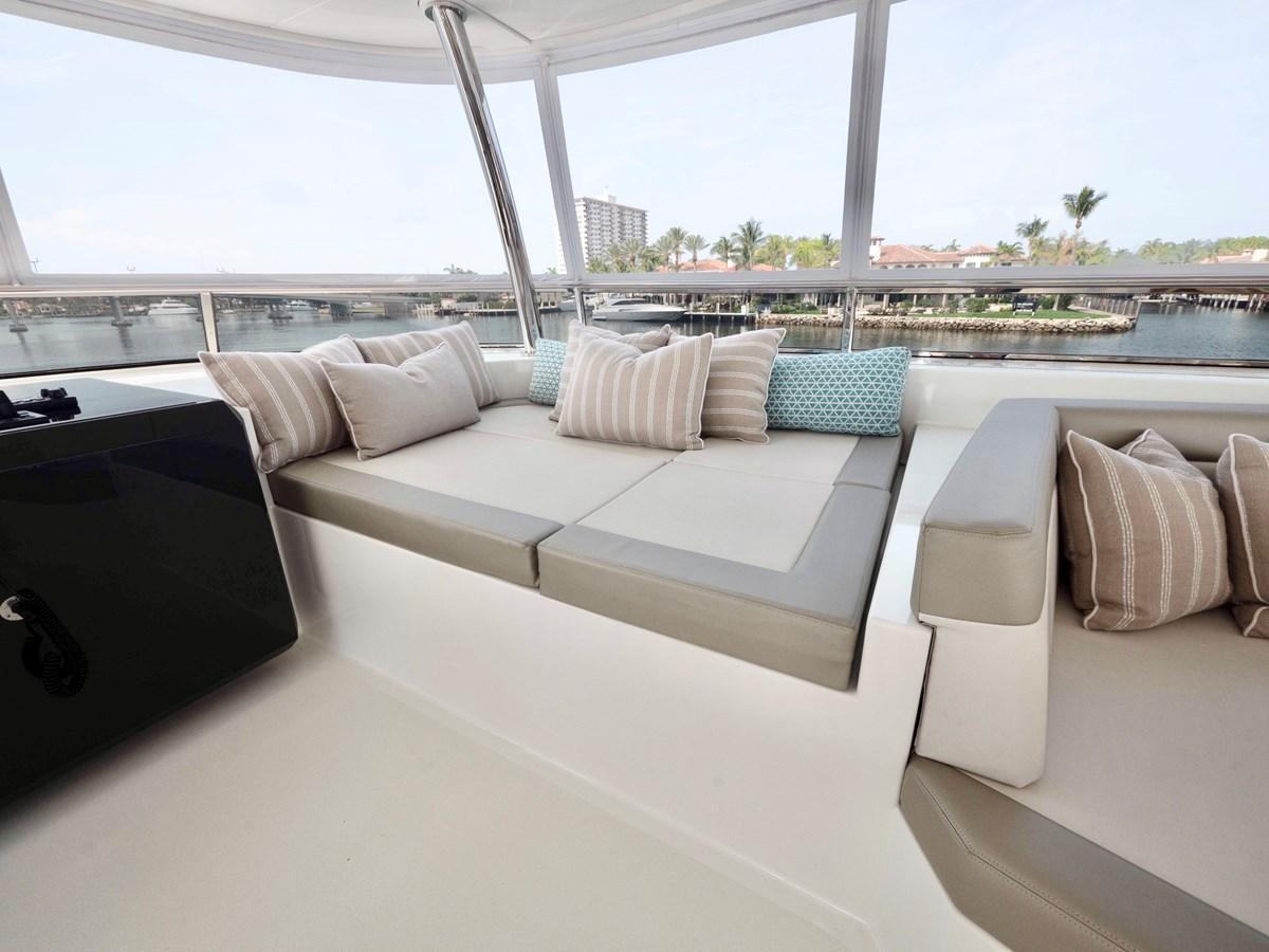 2018 OCEAN ALEXANDER 85 MotorYacht Cruiser 2918661