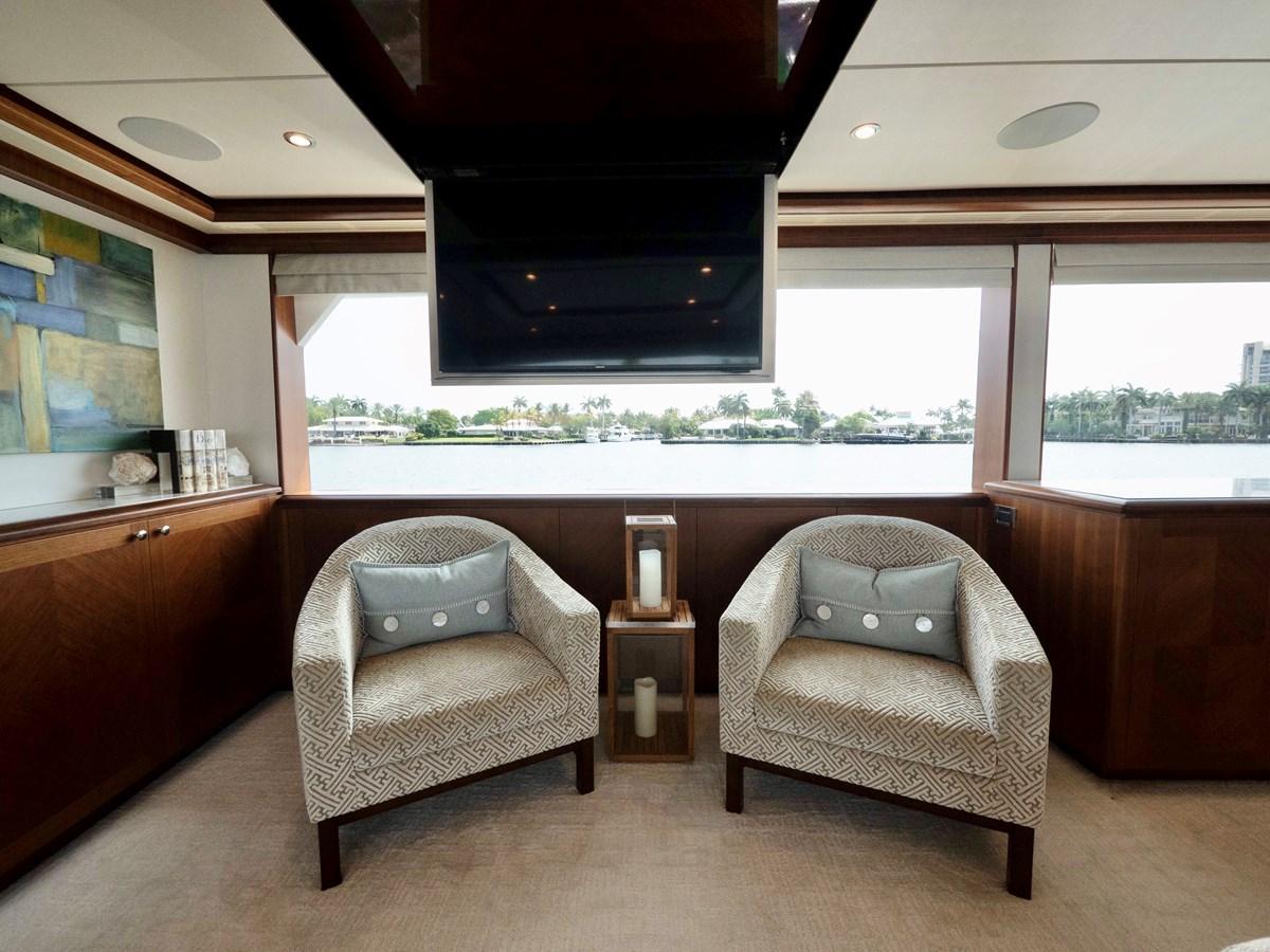 2018 OCEAN ALEXANDER 85 MotorYacht Cruiser 2918670