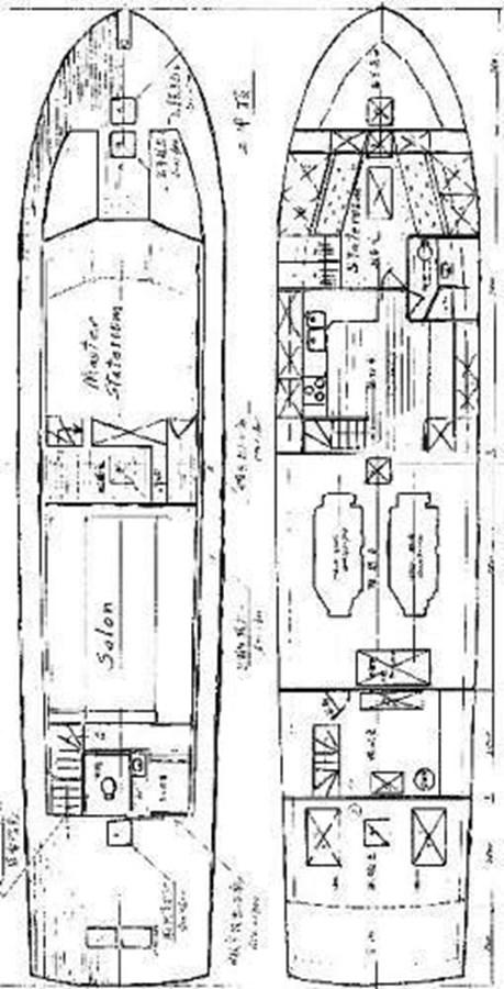 Ihi Wiring Schematic - General Wiring Diagramsmekongdeli.de