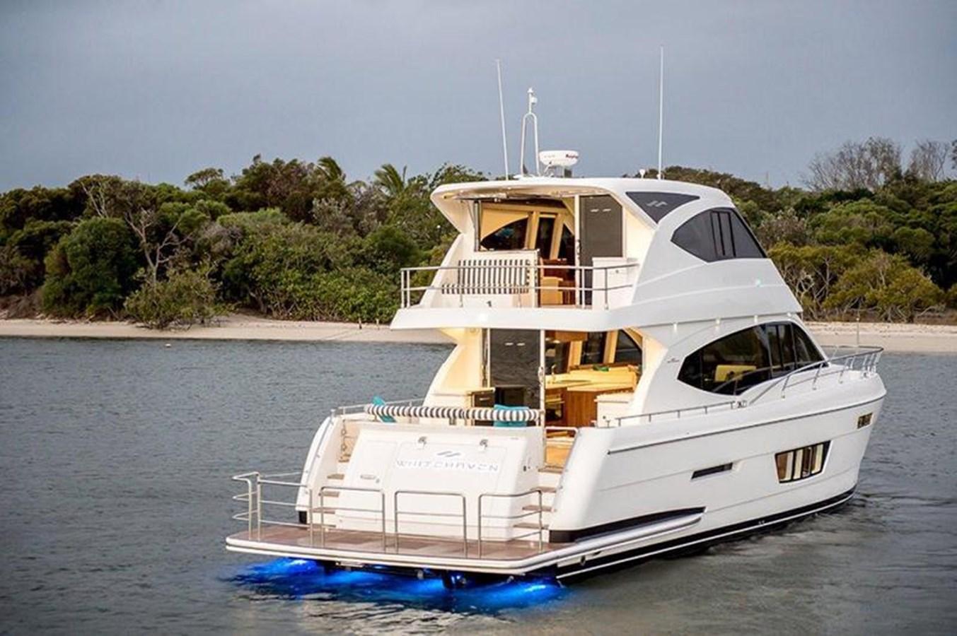 cad75528-08f5-4a78-8c25-934b1e037c9c-xlg 2020 CUSTOM  Motor Yacht 2925003