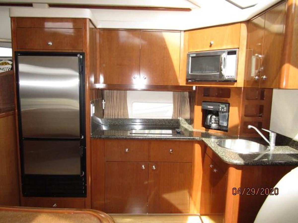 "46 2007 CARVER ""47"" CMPY Motor Yacht 2927360"