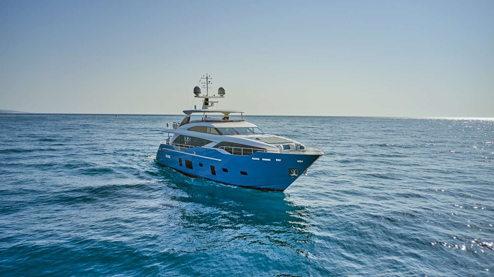 DJI_0345- Marzena gae of thrones editorial Hallelujah 2019 PRINCESS YACHTS 30M Motor Yacht 2927508