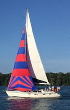 Yachtt 264666