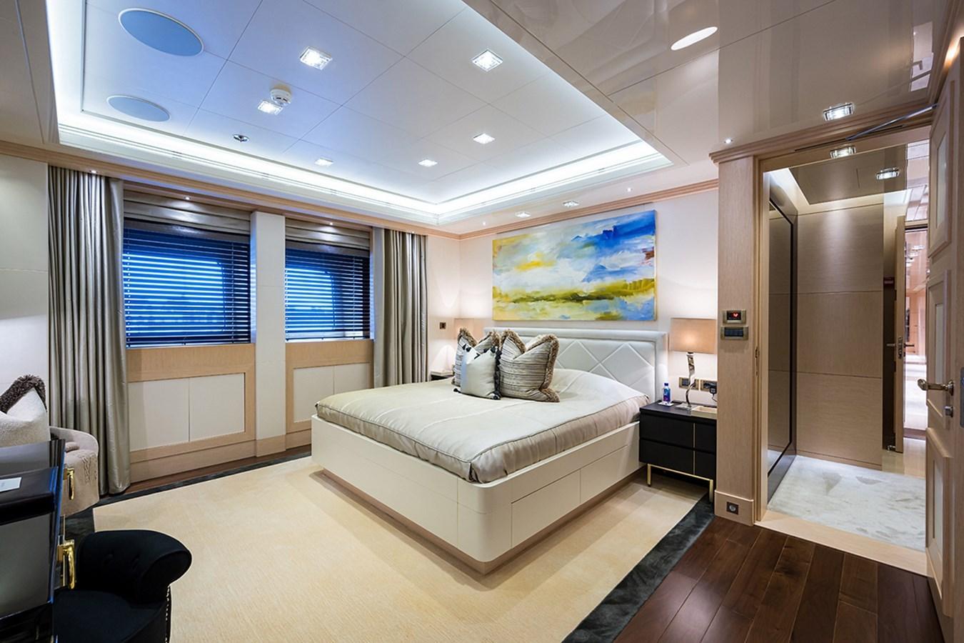 large_2796403 2012 TURQUOISE YACHTS  Mega Yacht 2939350