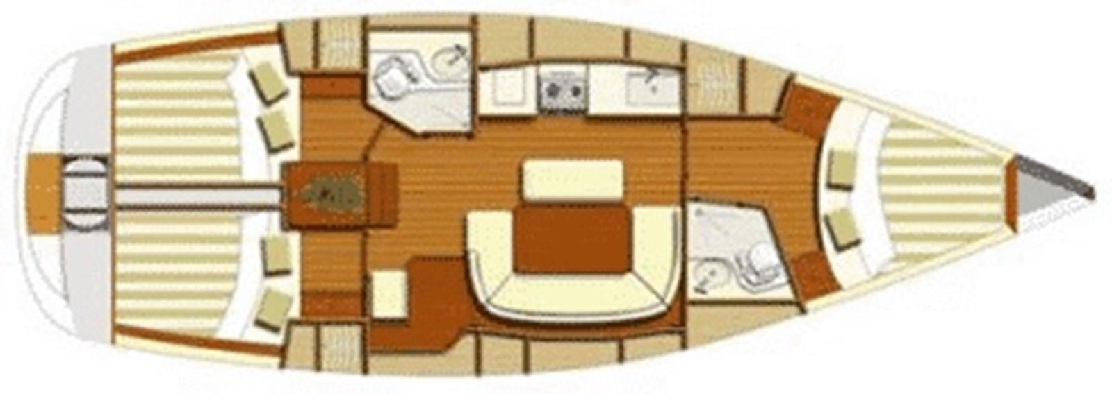 fullsizeoutput_2b8 2008 DUFOUR 385 Cruising Sailboat 2962954
