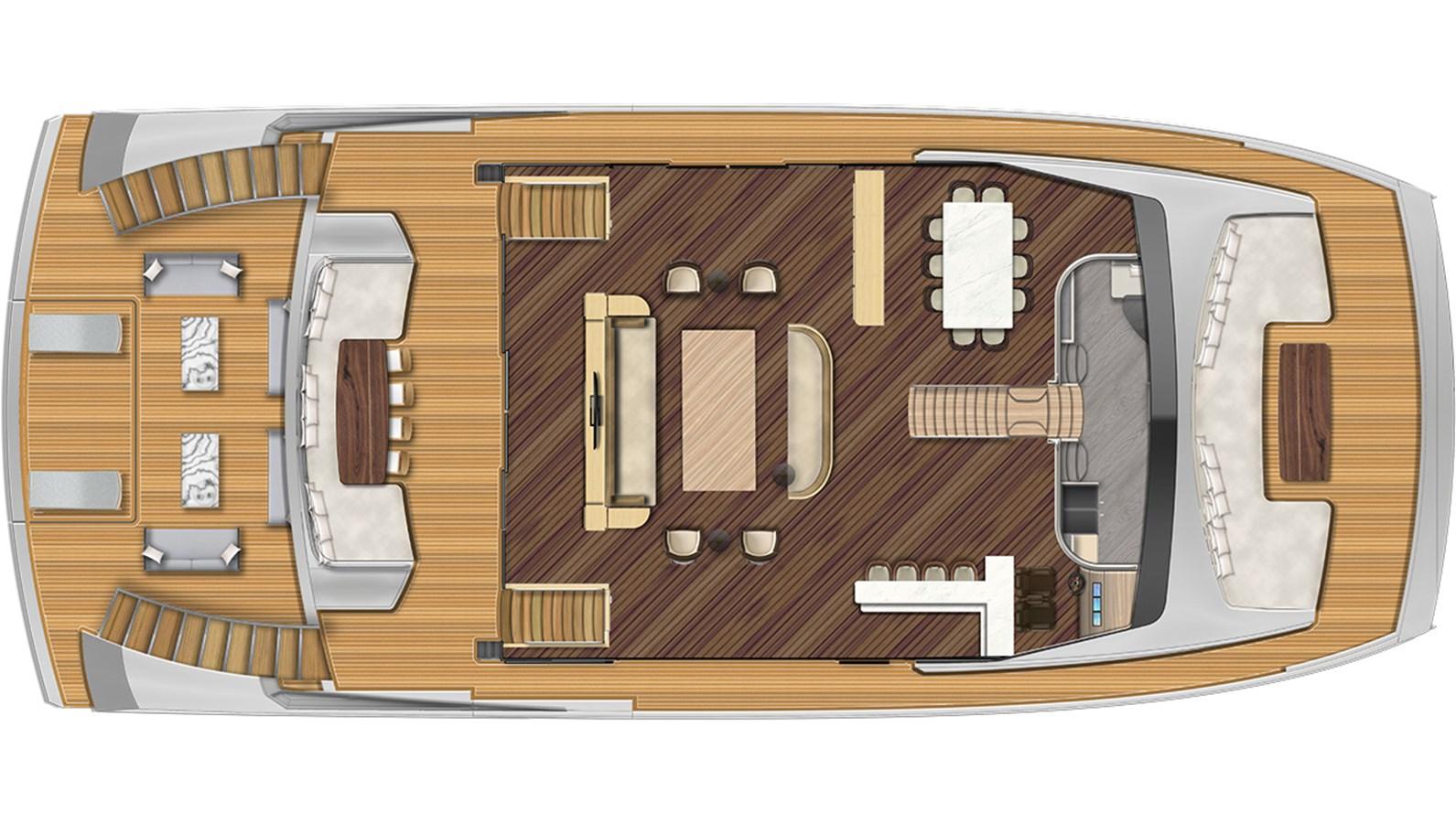 C3svL5N2KxIb2Gq6d4ca954TQLGpm1 2022 LAZZARA LPC 85 Catamaran 2950147