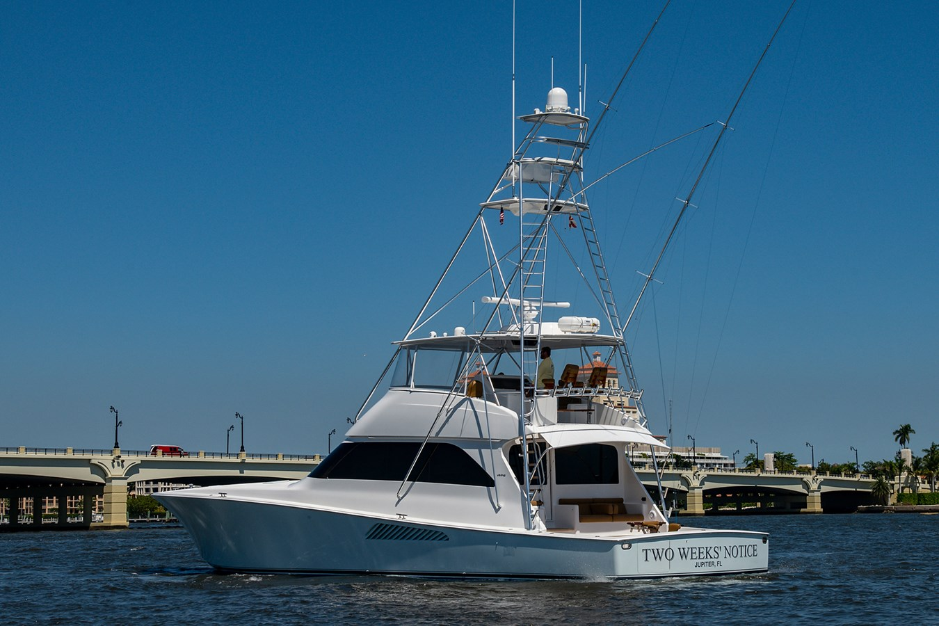 Two Weeks Notice_Stern Profile5 2006 VIKING  Sport Fisherman 2951116