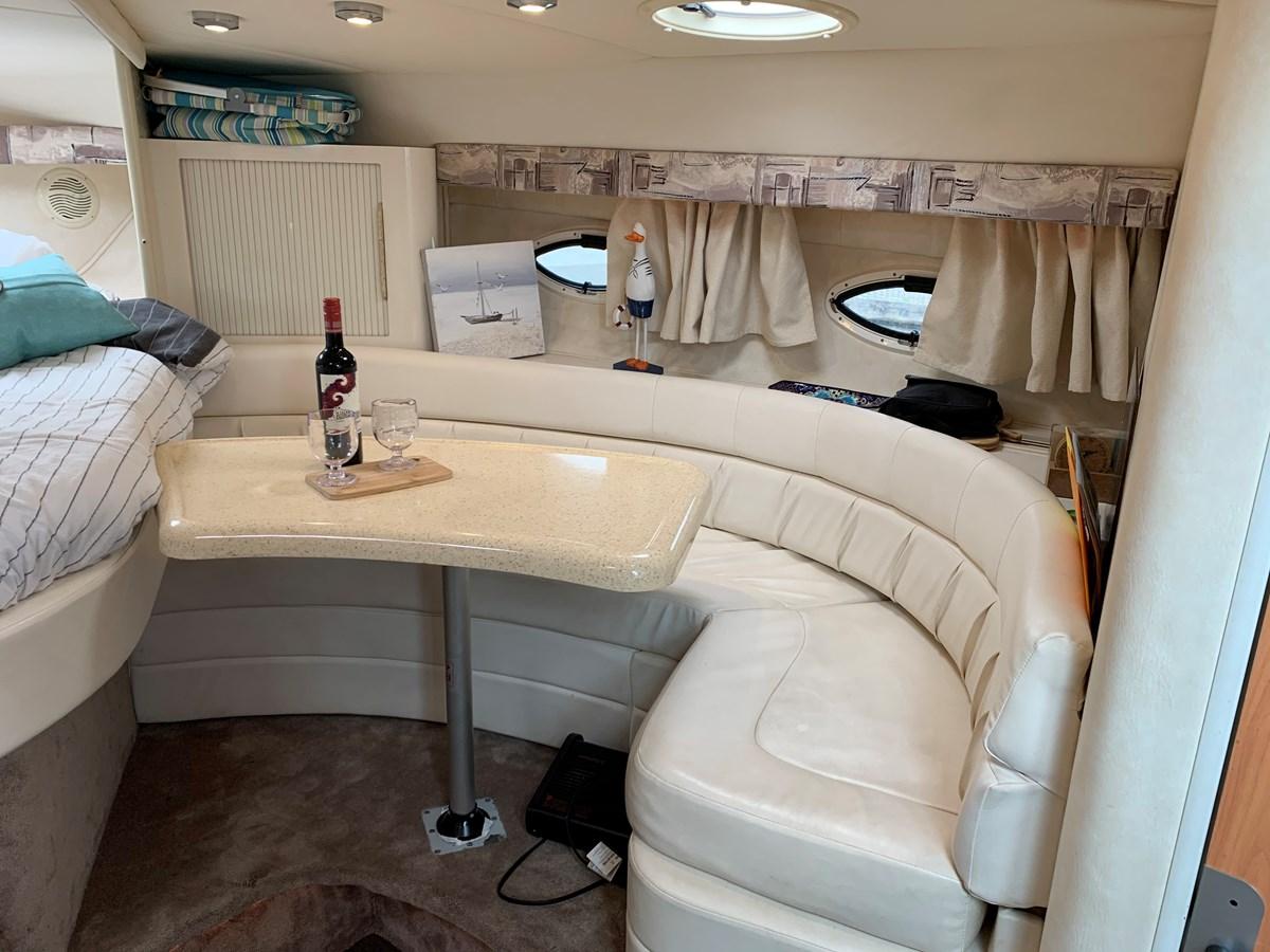 IMG_1792 2000 MONTEREY  Cruiser 2968622