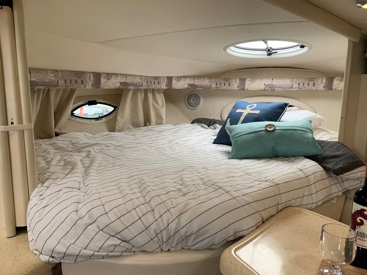 IMG_1795 2000 MONTEREY  Cruiser 2968625