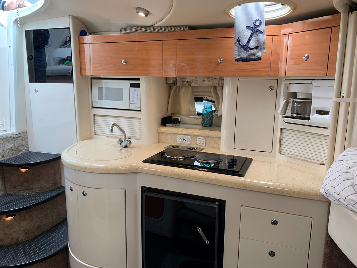 IMG_1796 2000 MONTEREY  Cruiser 2968626