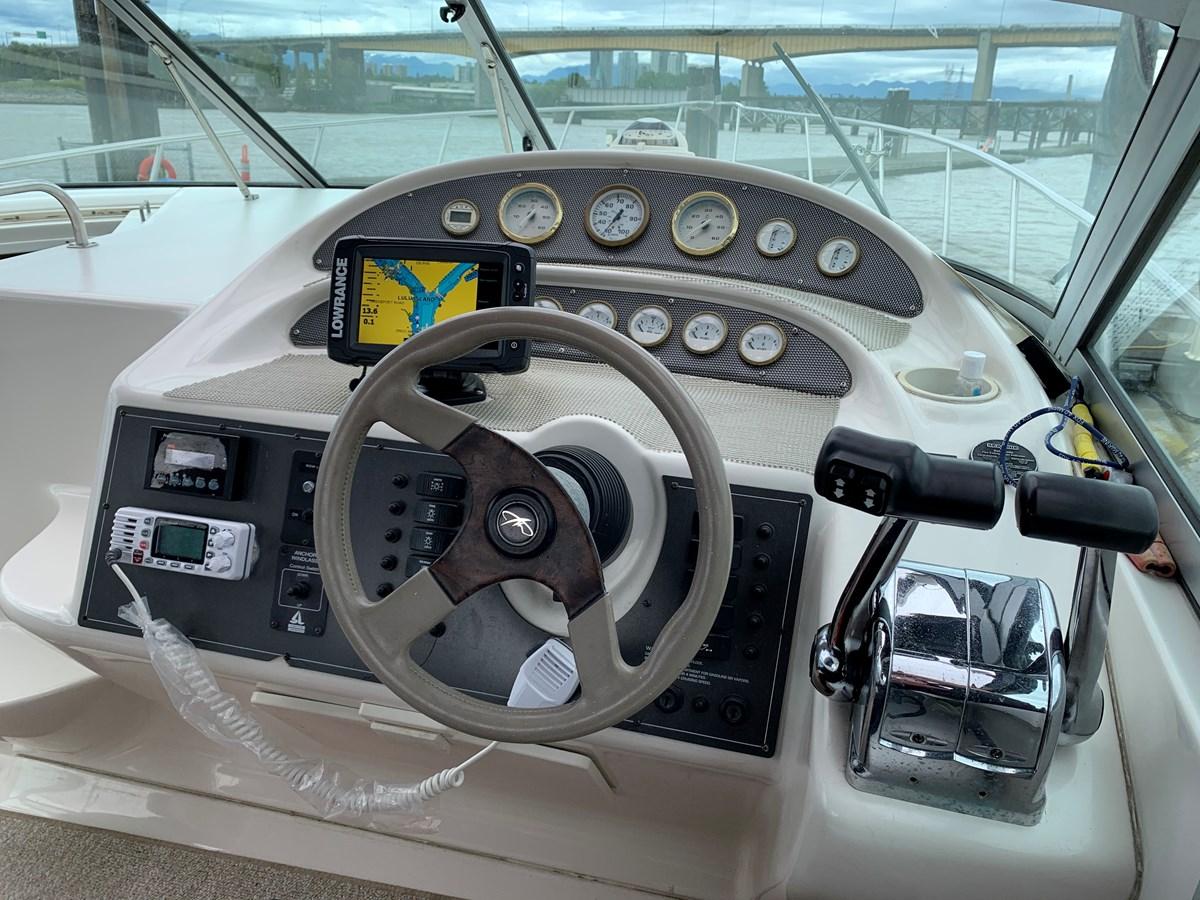 IMG_1804 2000 MONTEREY  Cruiser 2968633