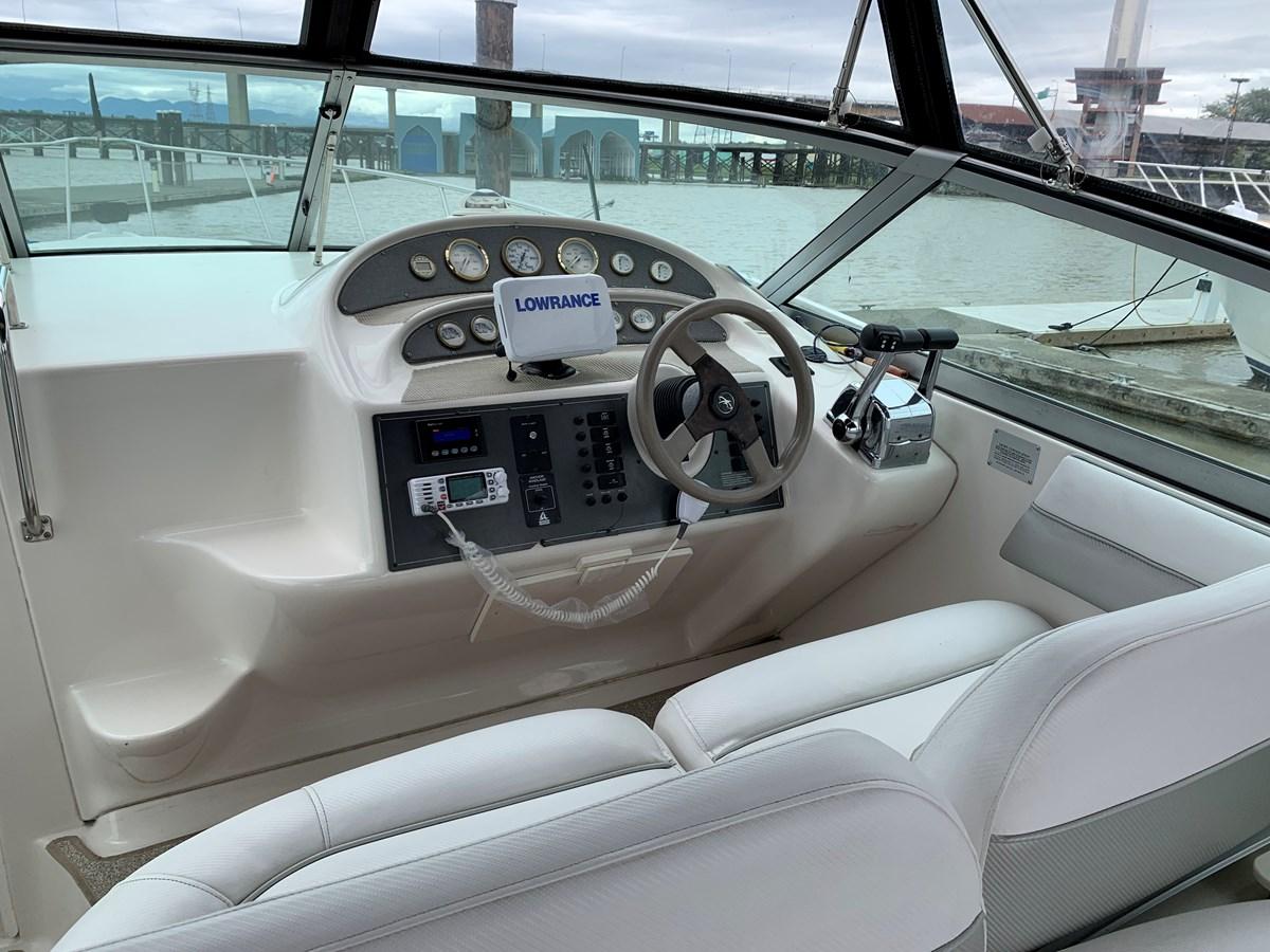 IMG_1806 2000 MONTEREY  Cruiser 2968635