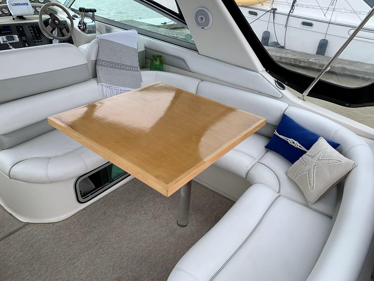 IMG_1807 2000 MONTEREY  Cruiser 2968636