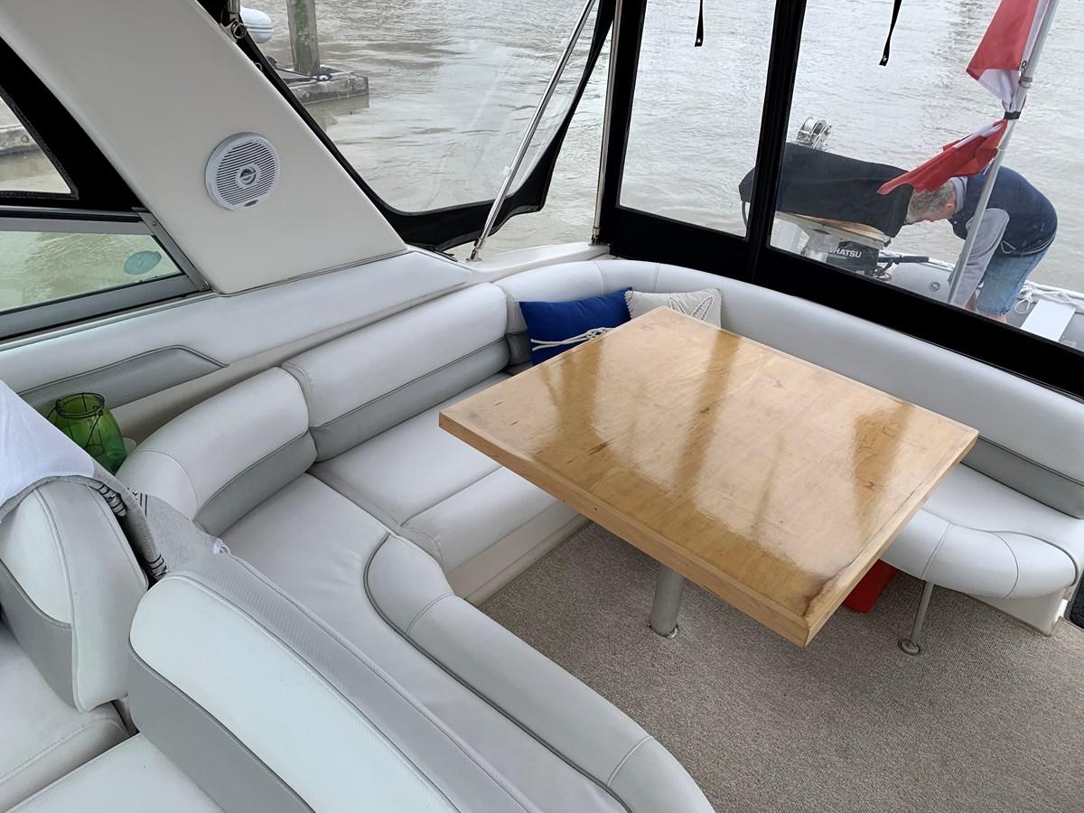 IMG_1808 2000 MONTEREY  Cruiser 2968637