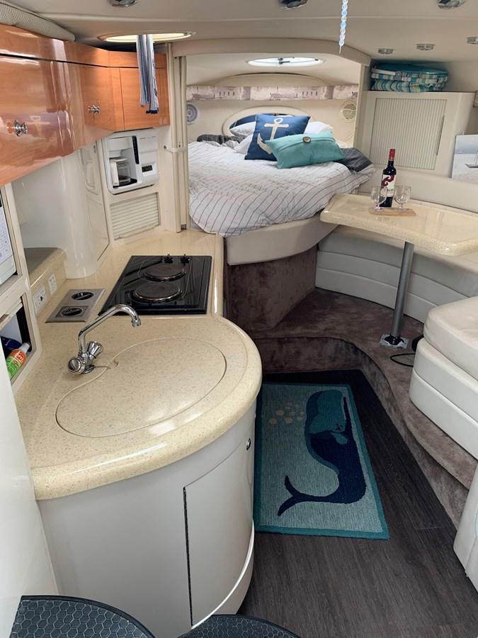 IMG_1809 2000 MONTEREY  Cruiser 2968638