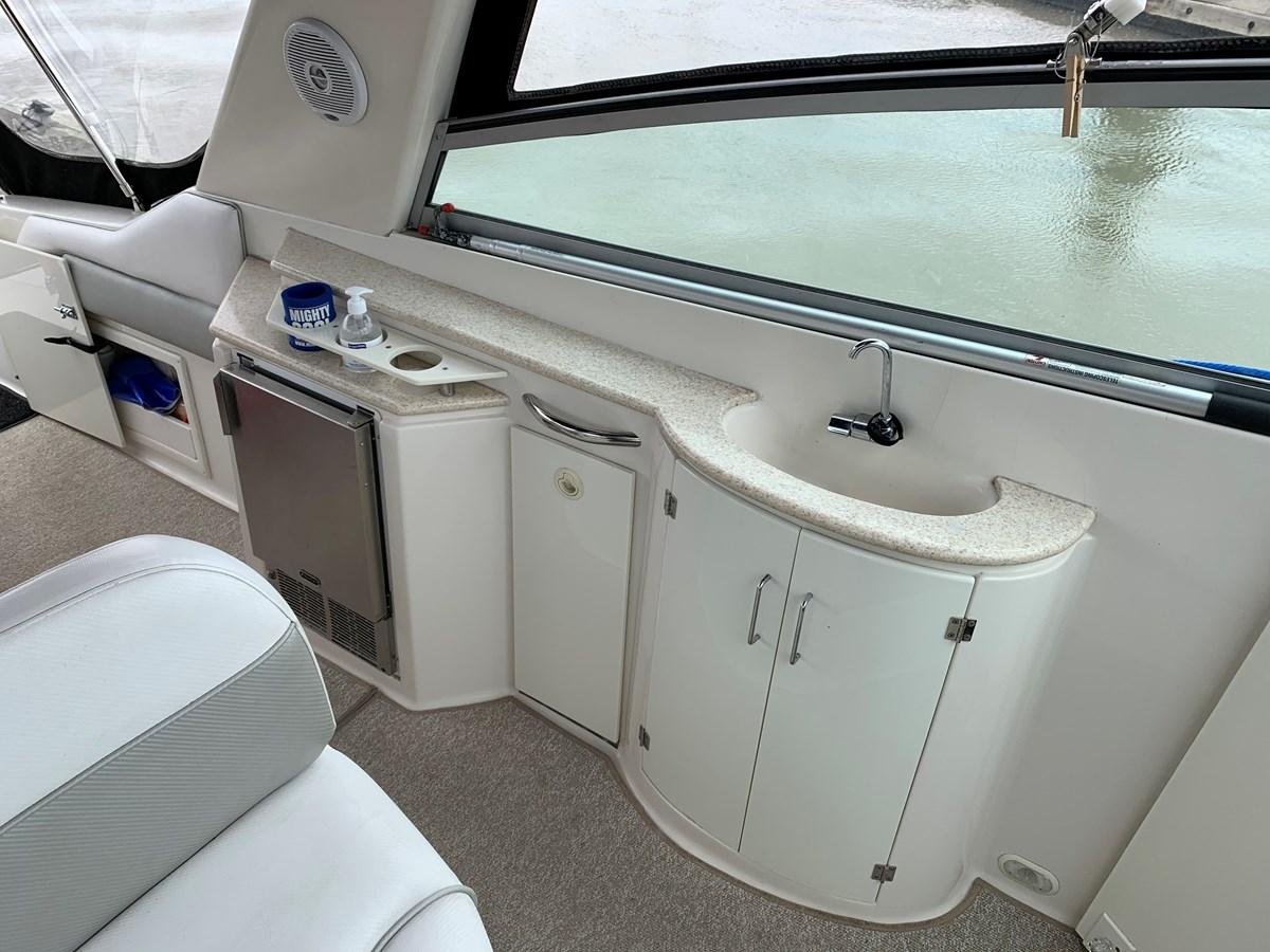 IMG_1810 2000 MONTEREY  Cruiser 2968639