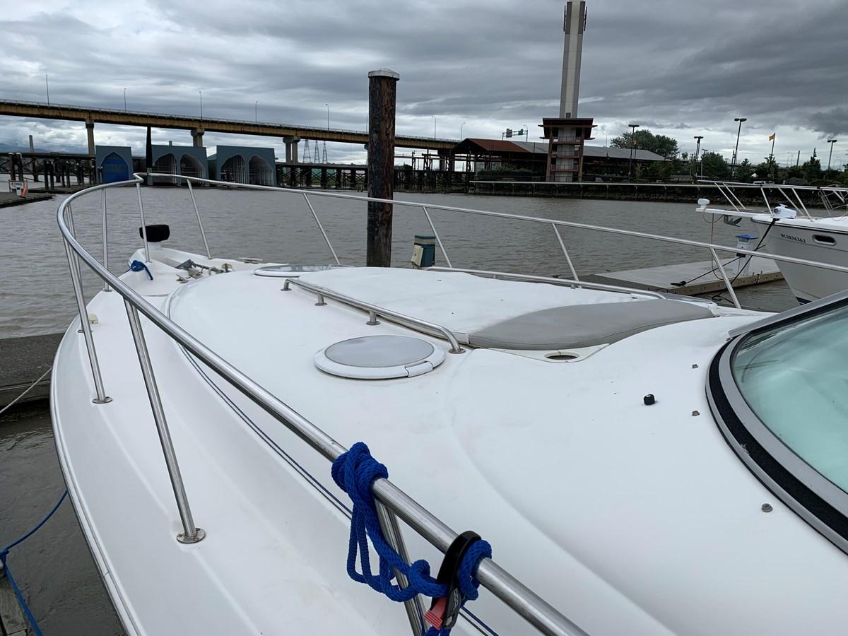 IMG_1813 2000 MONTEREY  Cruiser 2968642