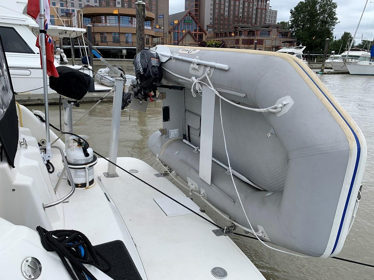 IMG_1815 2000 MONTEREY  Cruiser 2968643