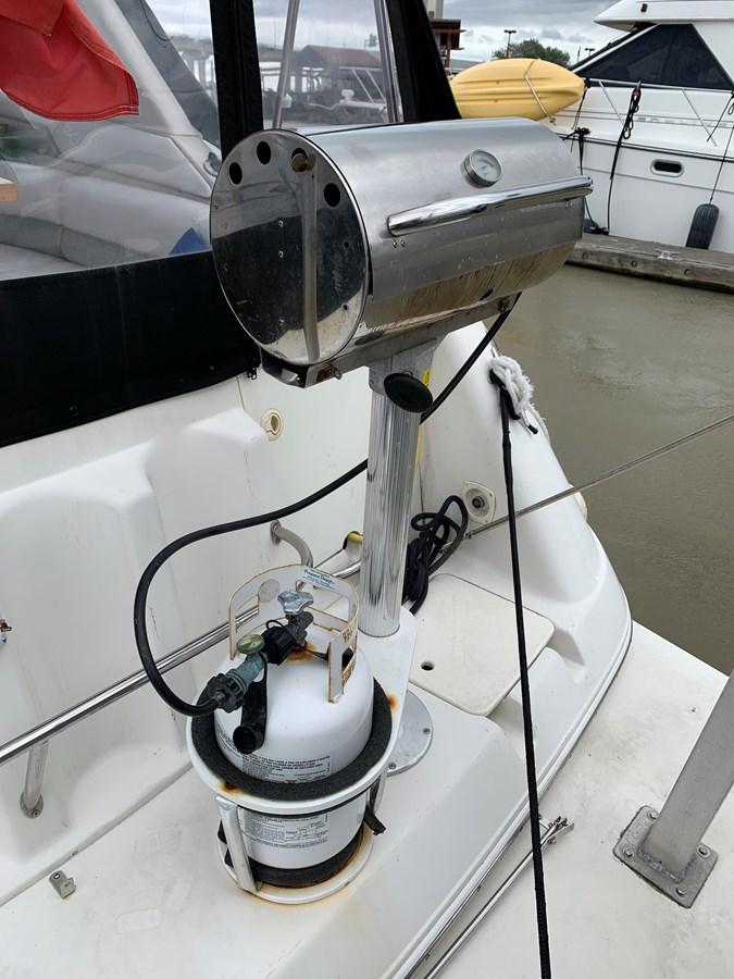 IMG_1816 2000 MONTEREY  Cruiser 2968644