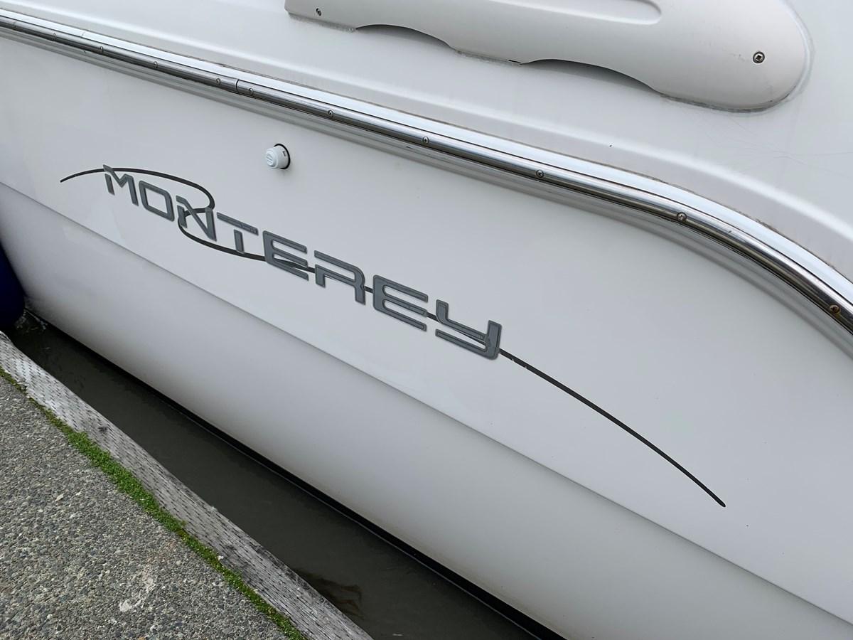 IMG_1823 2000 MONTEREY  Cruiser 2968651