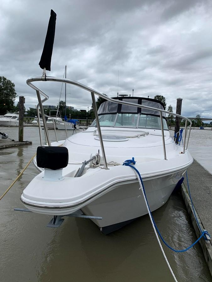 IMG_1826 2000 MONTEREY  Cruiser 2968653