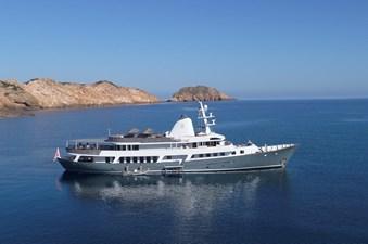 Menorca 265339