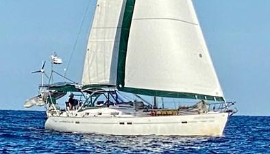 Bell'Avventura 265681