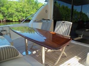 Yacht Image - 36