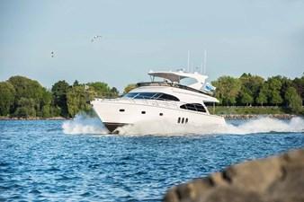 Yacht Image - 79