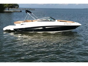 Your Next Boat ! 266650