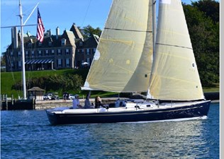 2015 BYS OPEN 30, Daysailor Open 30 266758