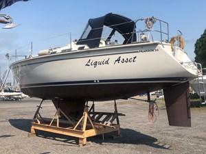 Liquid Asset 267118