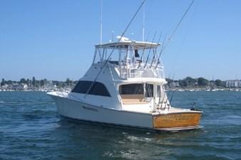 Sir Fishalot 267526