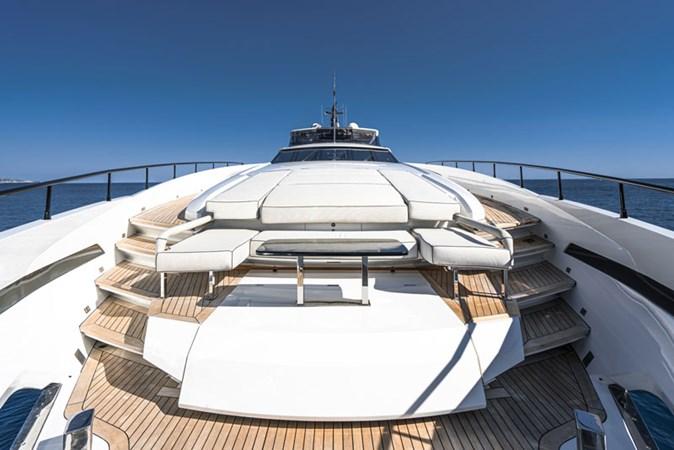 PERI YACHTS PAULA & BIEL Yacht for Sale