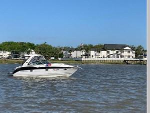 2015 Monterey 335 Sport Yacht 267662
