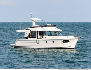 Swift Trawler 41 267946
