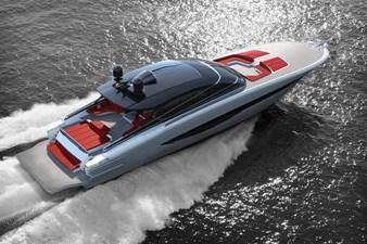 ISA Super Sportivo 100 GTO 268041