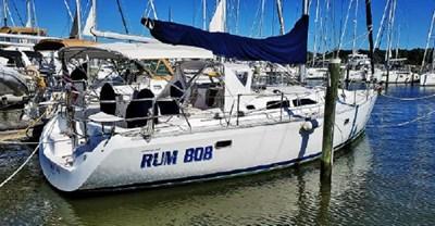 Rumbob 268435